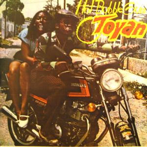 Nicodemus Vs Toyan DJ Clash