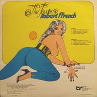 robertffrench-favourite-bb.jpg