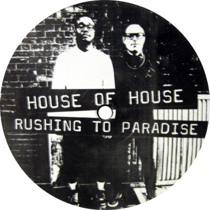 Coconuts disk ekoda elctric jazz boogie deep house for 80s deep house