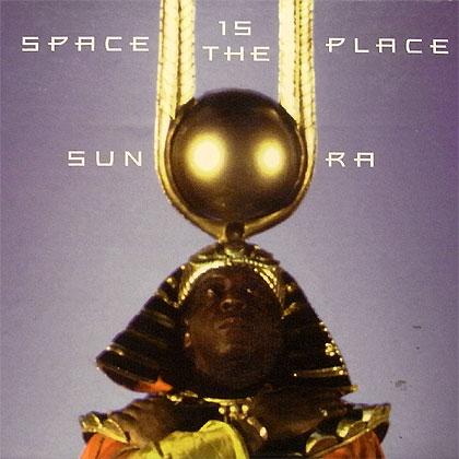 Suns Of Arqa Cradle