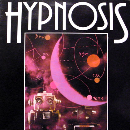 HYPNOSIS / ST
