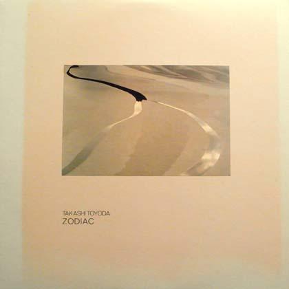 豊田貴志 (Takashi Toyoda) / ZODIAC