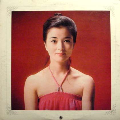 倍賞千恵子 (Chieko Baisyo) / ゴールデン・スター・ベスト・アルバム