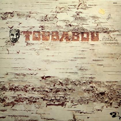 TOUBABOU / ATTENTE