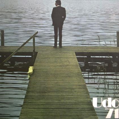 UDO JURGENS / UDO '71