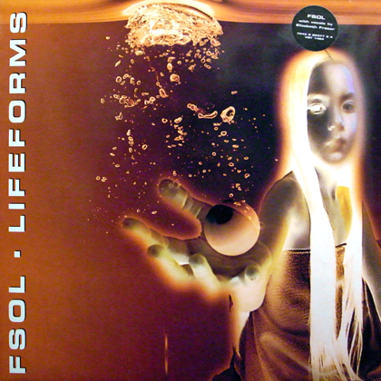 FSOL / LIFEFORMS