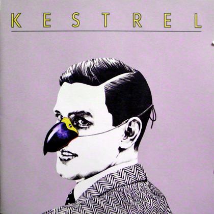 KESTREL / KESTREL