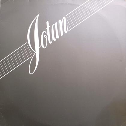 JOTAN / S.T.