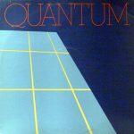 QUANTUM / QUANTUM [USED LP]