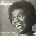 PAULINHO DA COSTA / AGORA [USED LP]