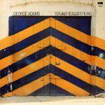GEORGE ADAMS / SOUND SUGGESTIONS [USED LP]