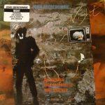 JOHN ABERCROMBIE / NIGHT [USED LP]