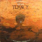 STEVE KUHN / TRANCE [USED LP]