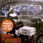 ボウイ (Boowy) / PSYCHOPATH [USED LP]