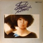 尾崎亜美 (Ami Ozaki) / SHADY [USED LP]