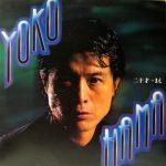 矢沢永吉 (EIKICHI YAZAWA) / YOKOHAMA 二十才まえ [USED LP]