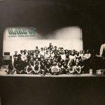 フラワー・トラヴェリン・バンド (FLOWER TRAVELLIN' BAND) / MAKE UP [USED 2LP]