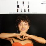大野エリ (Eri Ohno) / ERI, MY DEAR [USED LP]