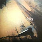 浅川マキ (Maki Asakawa) / ライブ [USED LP]