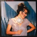 笠井紀美子 (Kimiko Kasai) / ROUND AND ROUND [USED LP]