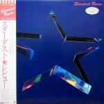 スターダスト・レビュー (STARDUST REVUE) / ST [USED LP]