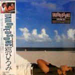 郷ひろみ (Hiromi Go) / TAILORED SONG