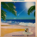 SERGIO MENDES BRASIL'88 / SUMMER CHAMPION