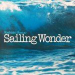 増尾好秋 (Yoshiaki Masuo) / Sailing Wonder