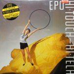 EPO / HI TOUCH TI TECK [USED LP]