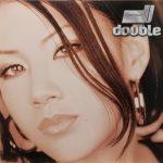 DJ DOUBLE / DJ DOUBLE [USED LP]