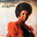 ZULEMA / ZULEMA [USED LP]