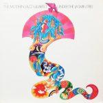 THE MODERN JAZZ QUARTET / UNDER THE JASMIN TREE [USED LP]
