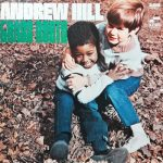 ANDREW HILL / GRASS ROOTS [USED LP]
