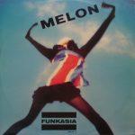 MELON / FUNKASIA [USED 12INCH]