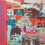STEVE LACY SEVEN / PROSPECTUS [USED LP]
