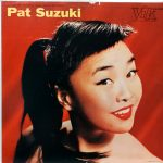 PAT SUZUKI / MISS PONY TAIL [USED LP]