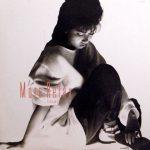 亜蘭知子 (Tomoko Aran) / MORE RELAX [USED LP]