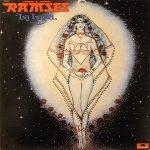 RAMSES / LA LEY LA [USED LP]