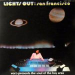 LIGHTS OUT / SAN FRANCISCO [USED 2LP]