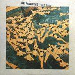 MR. PARTRIDGE / TAKE AWAY [USED LP]