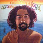 CHARLES LLOYD / WAVES [USED LP]