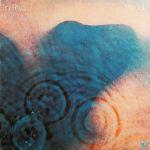 PINK FLOYD / MEDDLE [USED LP]