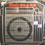 "CLASH THE, / THIS IS RADIO CLASH [USED 7""]"