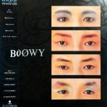 BOOWY / BOOWY [USED LP]