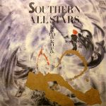 サザンオールスターズ (Southern All Stars) / KAMAKURA [USED 2LP]