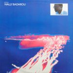 WALLY BADAROU / ECHOES [USED LP]