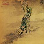 LE ORME / FLORIAN [USED LP]