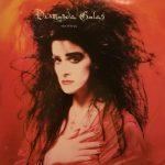 Diamanda Galas / Saint Of The Pit [Used LP]