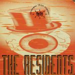 The Residents / Stranger Than Supper [Used LP]