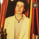 Sid Vicious / Sid Sings [Used LP]